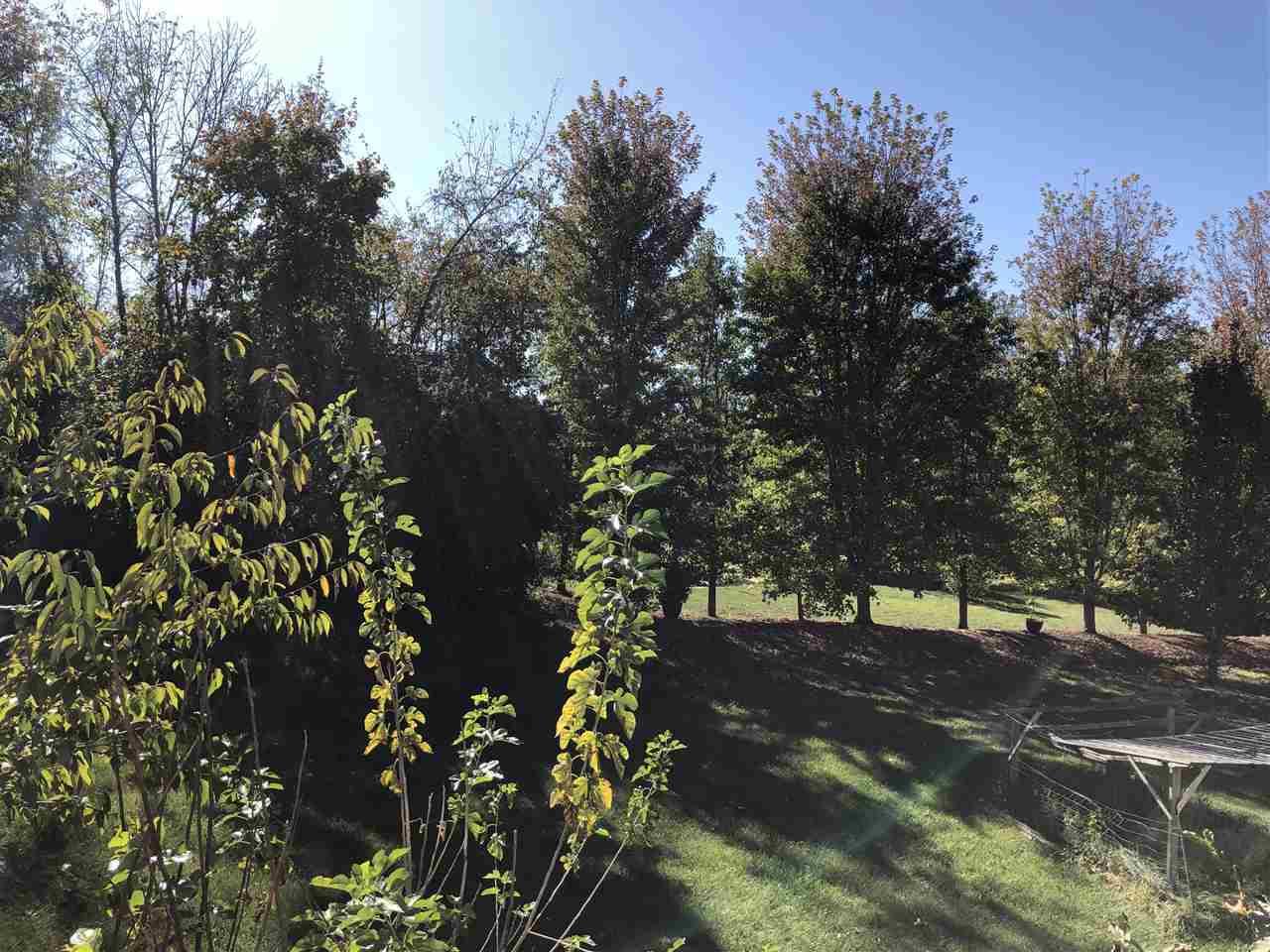 Photo 3 for 9090 Gardenia Ct Covington, KY 41015