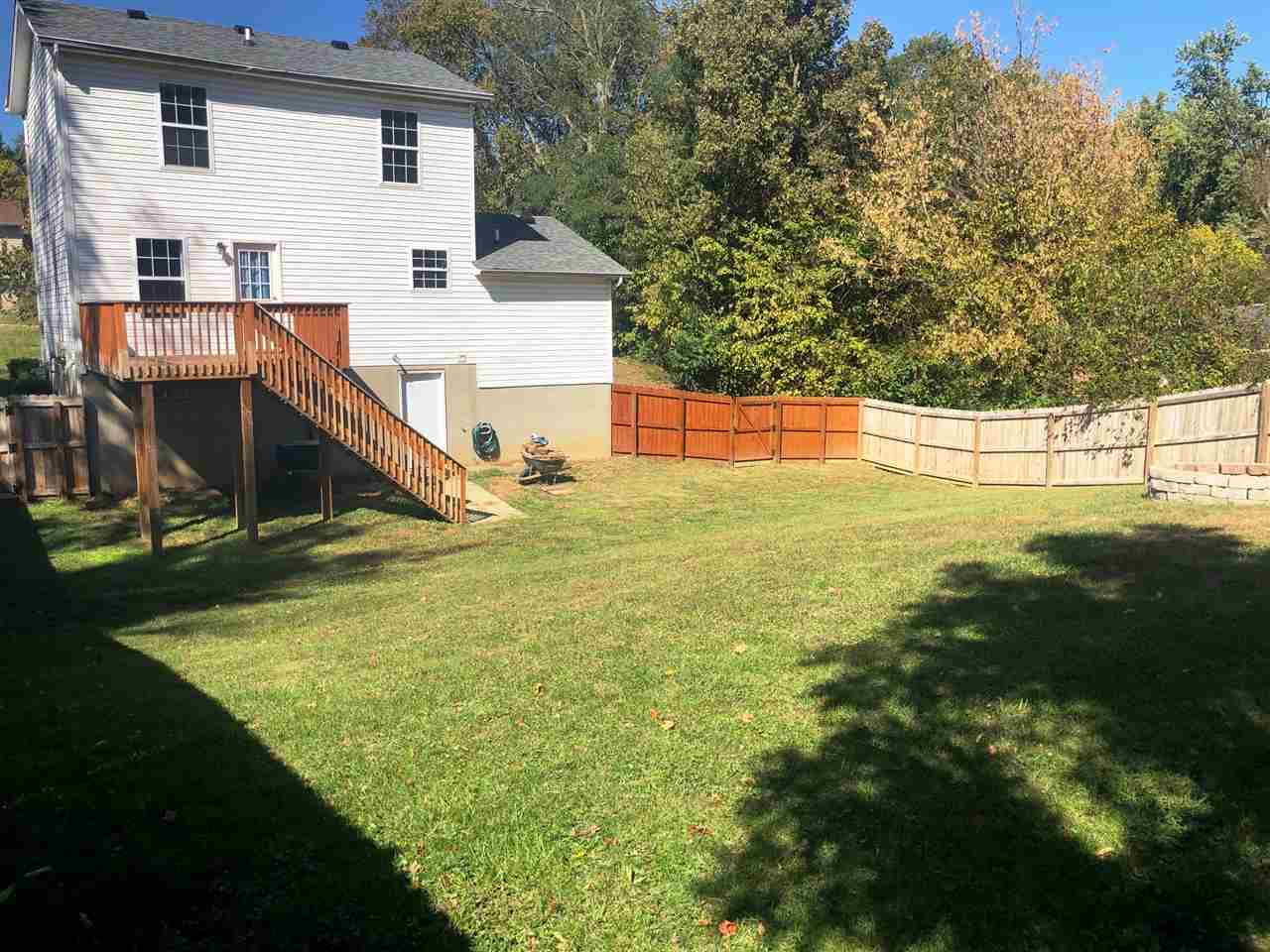 Photo 2 for 215 Palace Ave Elsmere, KY 41018