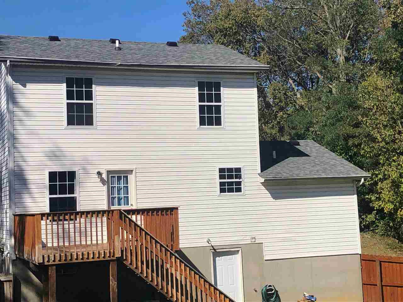 Photo 3 for 215 Palace Ave Elsmere, KY 41018