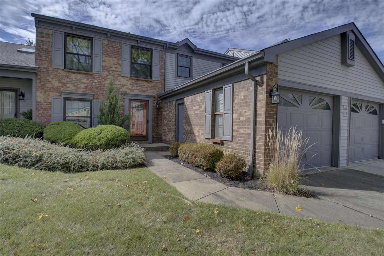 109 Spindletop Ct
