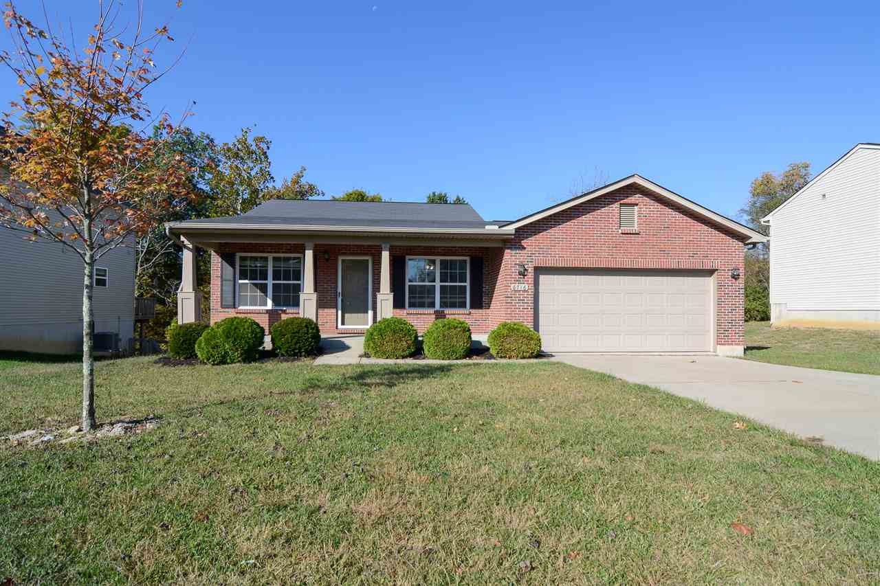 Photo 1 for 6716 Gordon Blvd Burlington, KY 41005