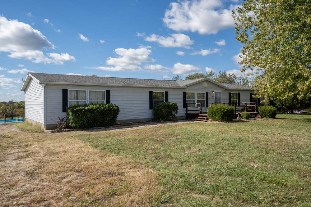 Photo 1 for 3065 Golden Circle Rd Owenton, KY 40359