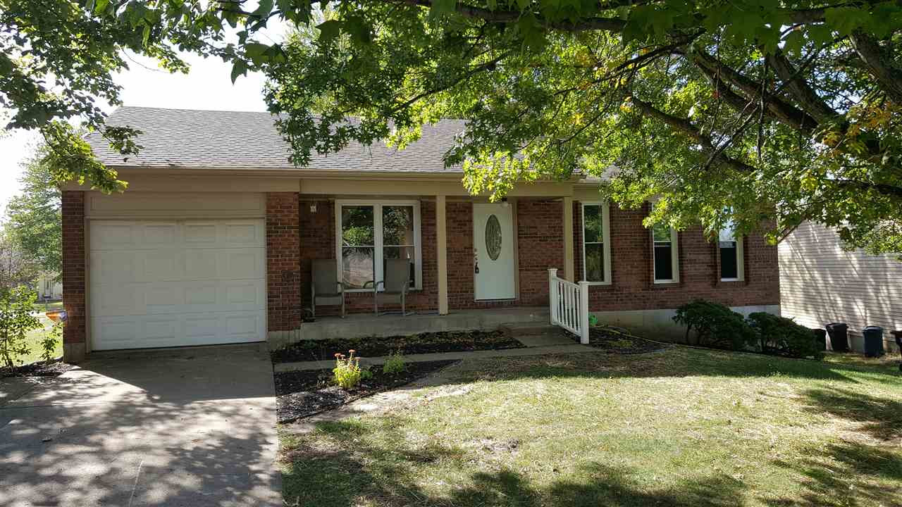 Photo 1 for 6199 Strawberry Ln Florence, KY 41042