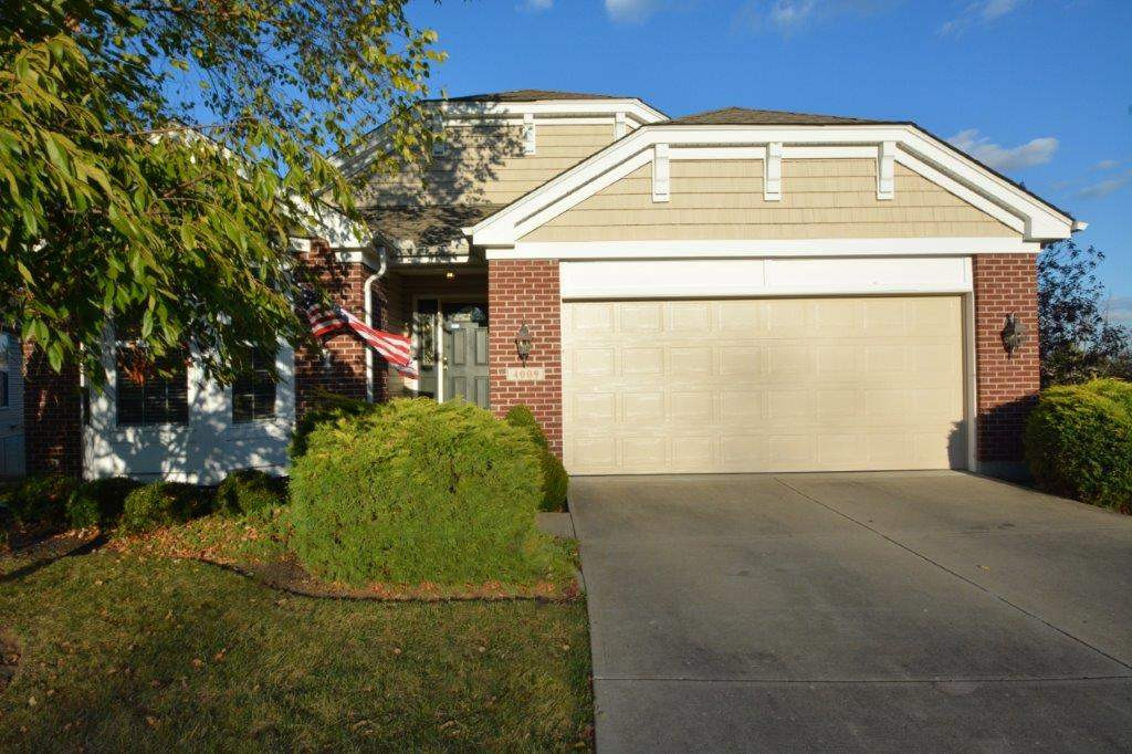Photo 1 for 4009 Windfield Ln Erlanger, KY 41018