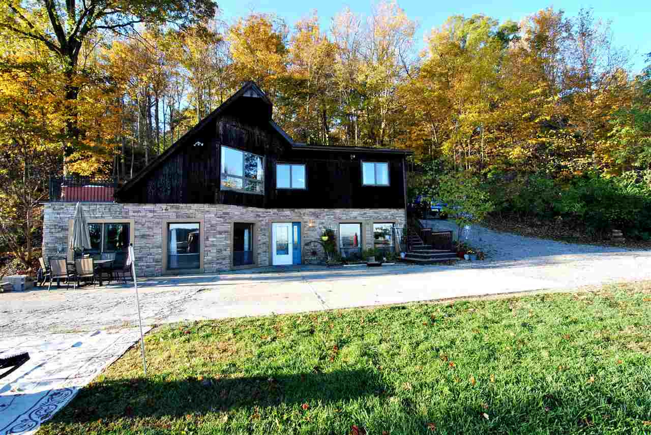 Photo 1 for 400 Mason Rd Taylor Mill, KY 41015