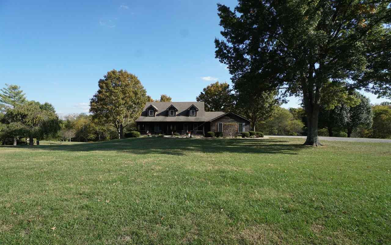 Photo 1 for 12314 Hutton Dr Richwood, KY 41094
