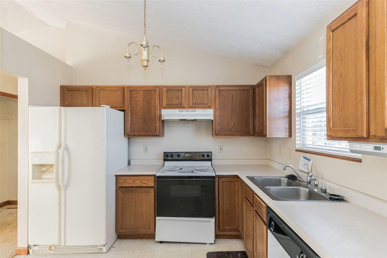 Photo 3 for 178 Tando Way Covington, KY 41017