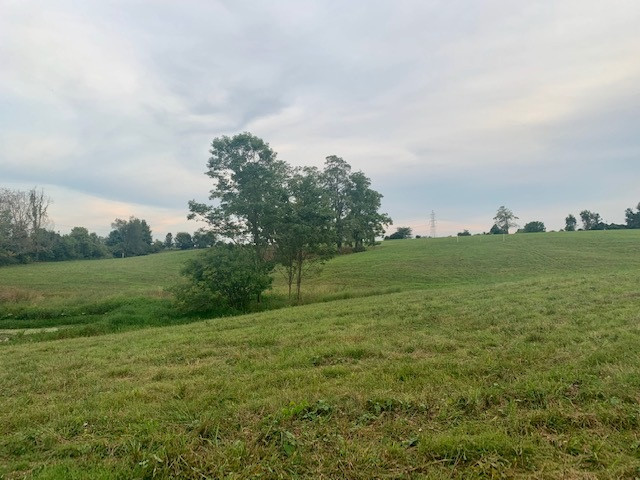 885 Eads Rd, Lot #