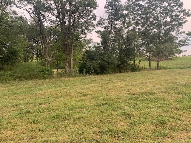 Photo 2 for 875 Eads Rd Lot # Verona, KY 41033