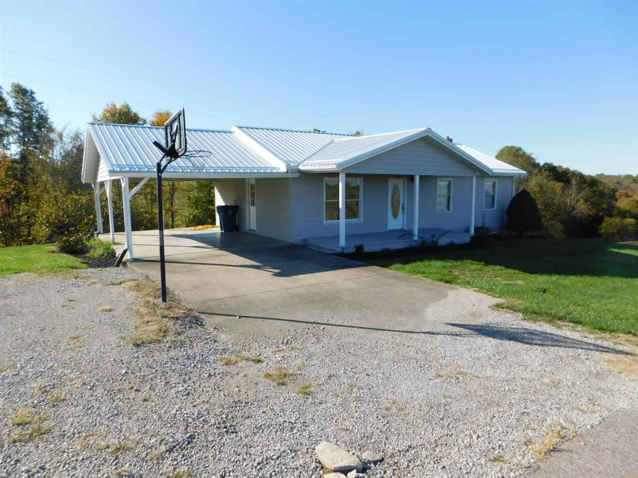 Photo 1 for 990 Arthur Corinth, KY 41010