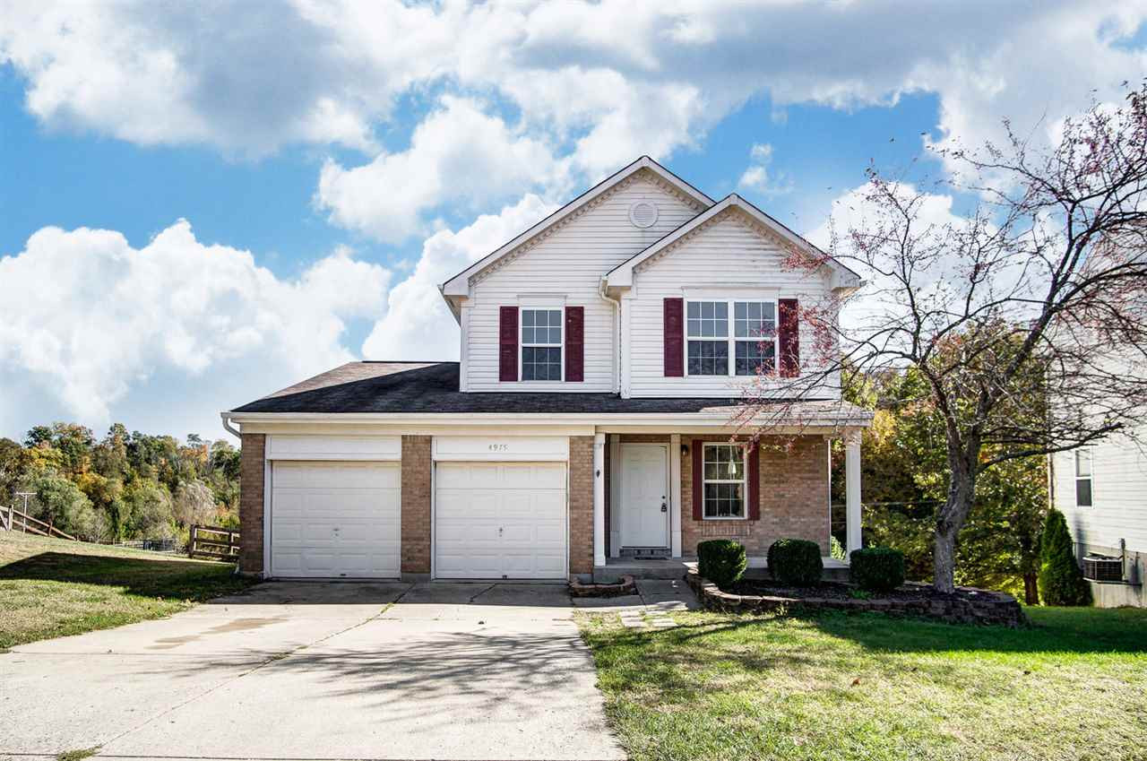 Photo 2 for 4979 Open Meadow Dr Independence, KY 41051