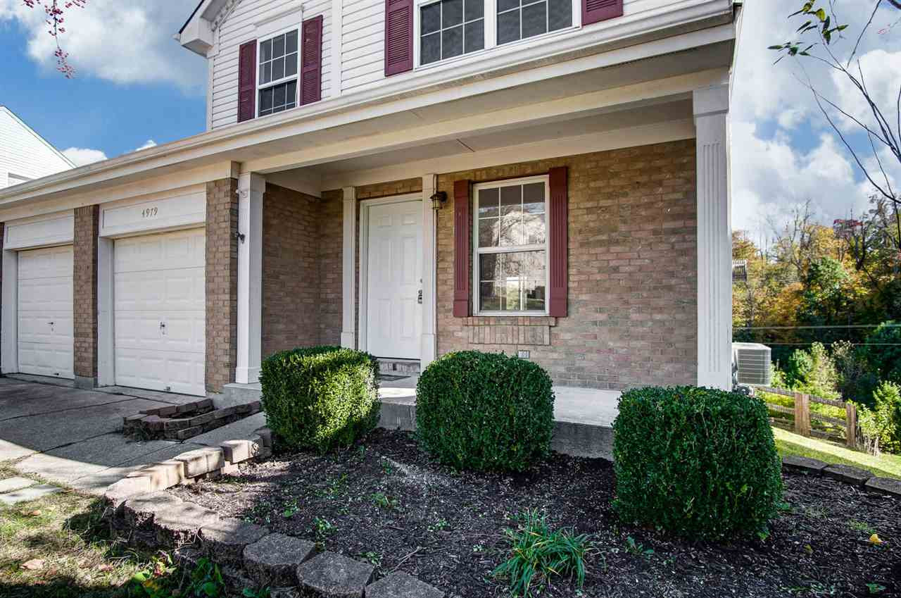Photo 3 for 4979 Open Meadow Dr Independence, KY 41051