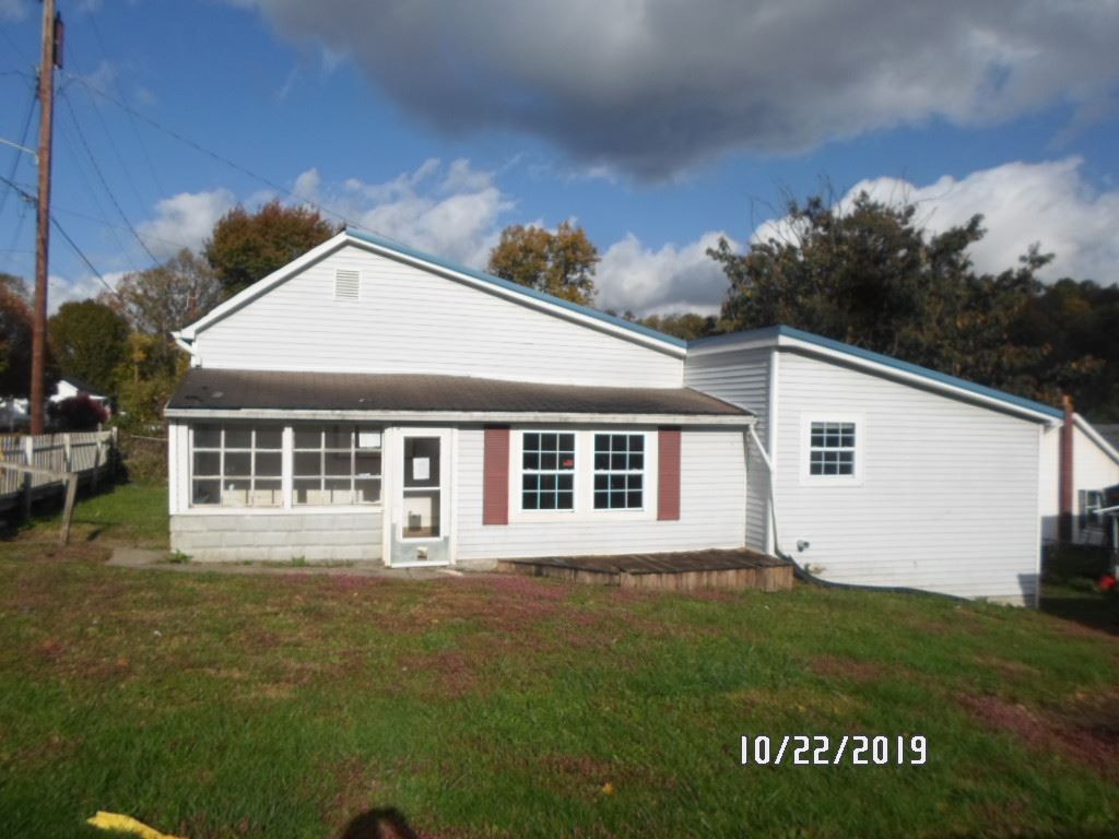 Photo 1 for 114 High St Butler, KY 41006