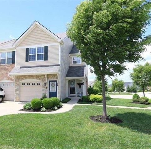 Photo 1 for 609 Radnor Ln Walton, KY 41094