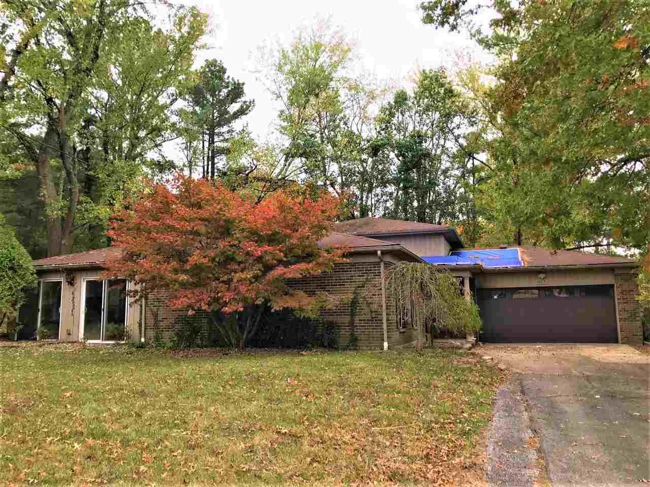 Photo 1 for 10013 Duncan Dr Florence, KY 41042