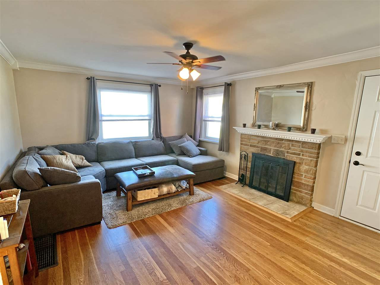 Photo 3 for 327 Timberlake Ave Erlanger, KY 41018