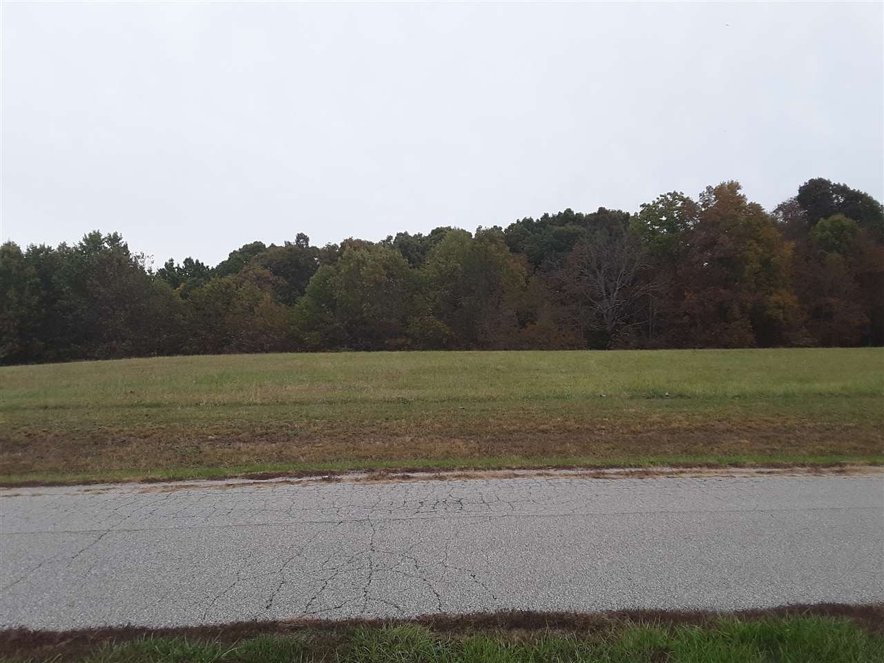 Photo 1 for 448 Country View Ln Ghent, KY 41045