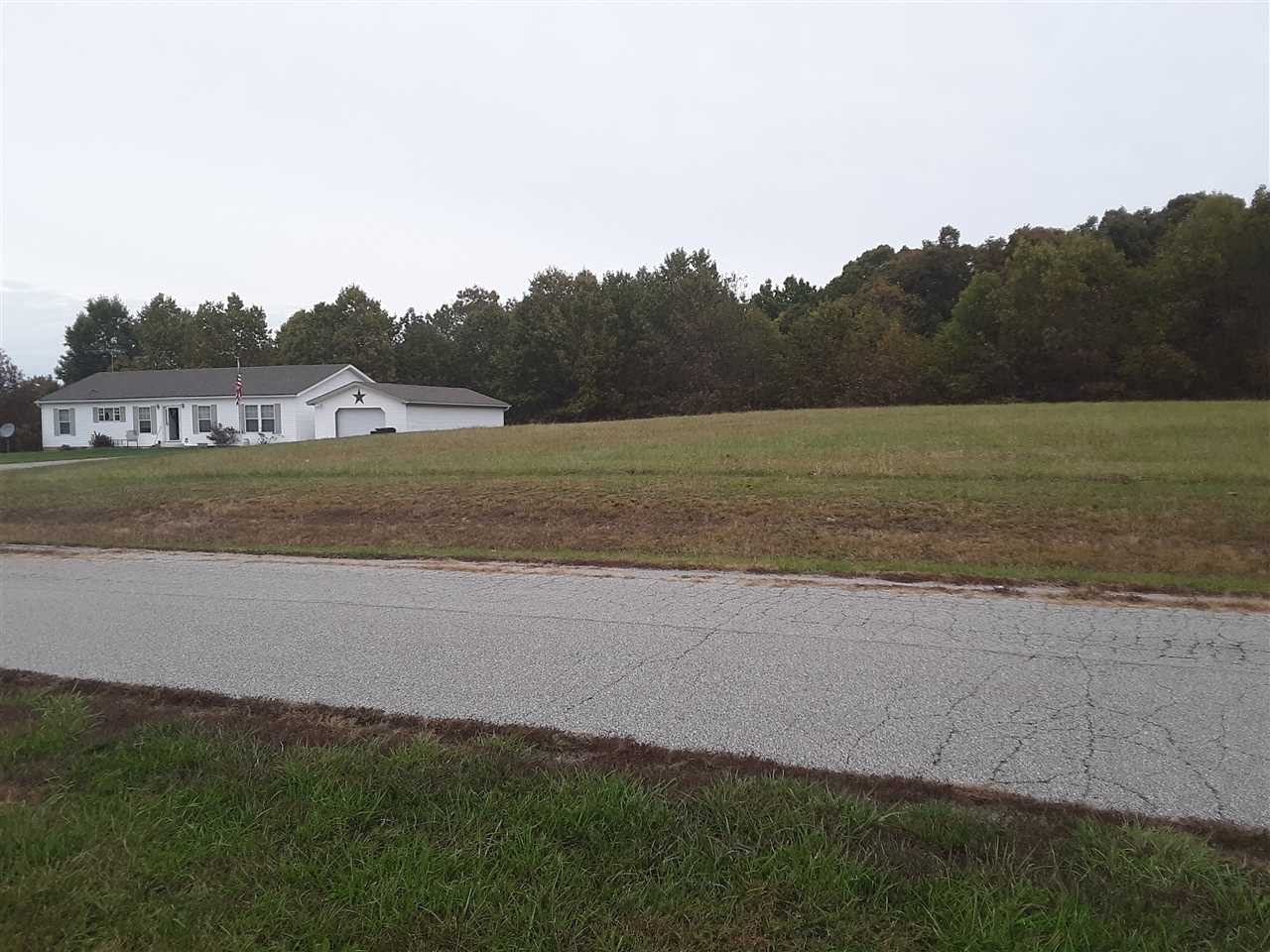 Photo 2 for 448 Country View Ln Ghent, KY 41045