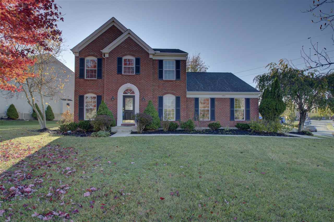 Photo 1 for 3985 Sherbourne Dr Independence, KY 41051