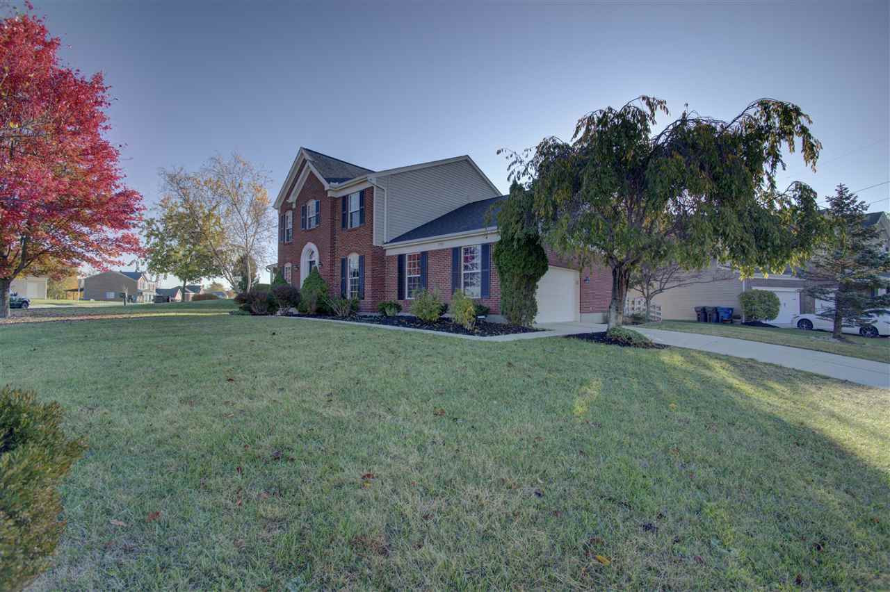 Photo 2 for 3985 Sherbourne Dr Independence, KY 41051