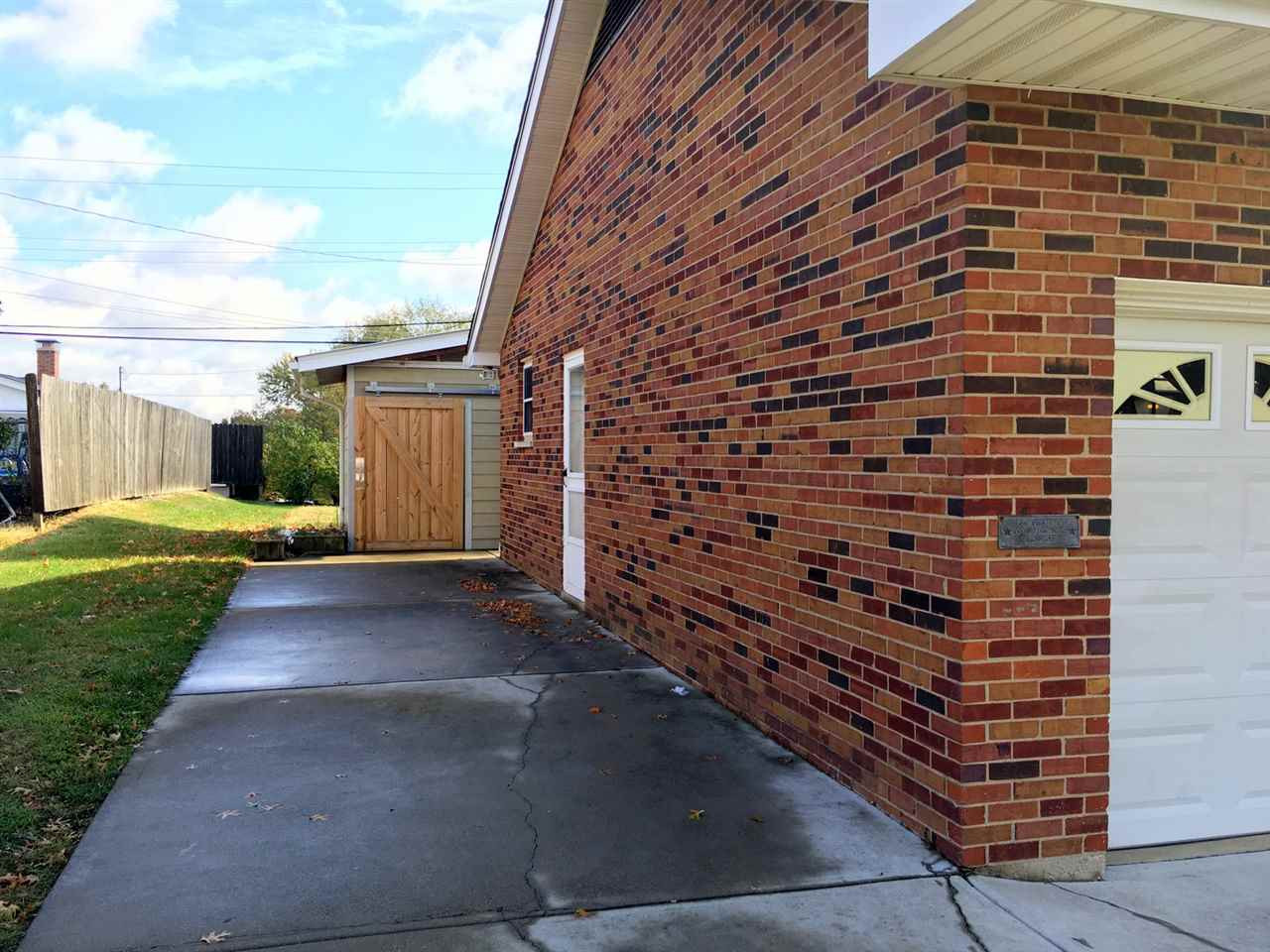 Photo 2 for 3073 Lindsey Dr Edgewood, KY 41017