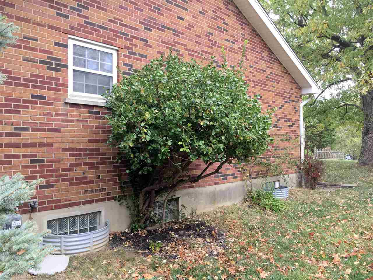 Photo 3 for 3073 Lindsey Dr Edgewood, KY 41017