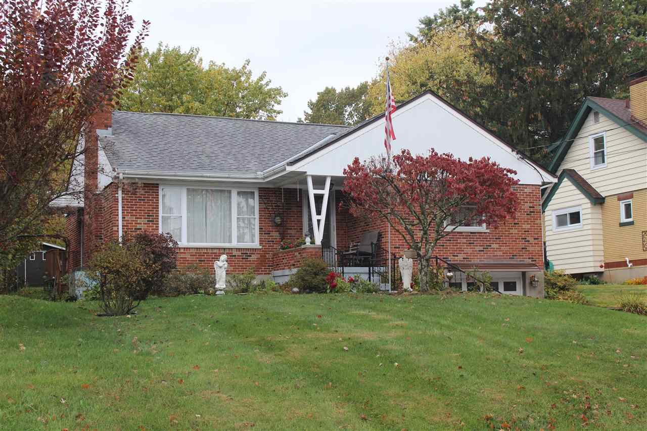 Photo 2 for 31 Lyndale Rd Edgewood, KY 41017