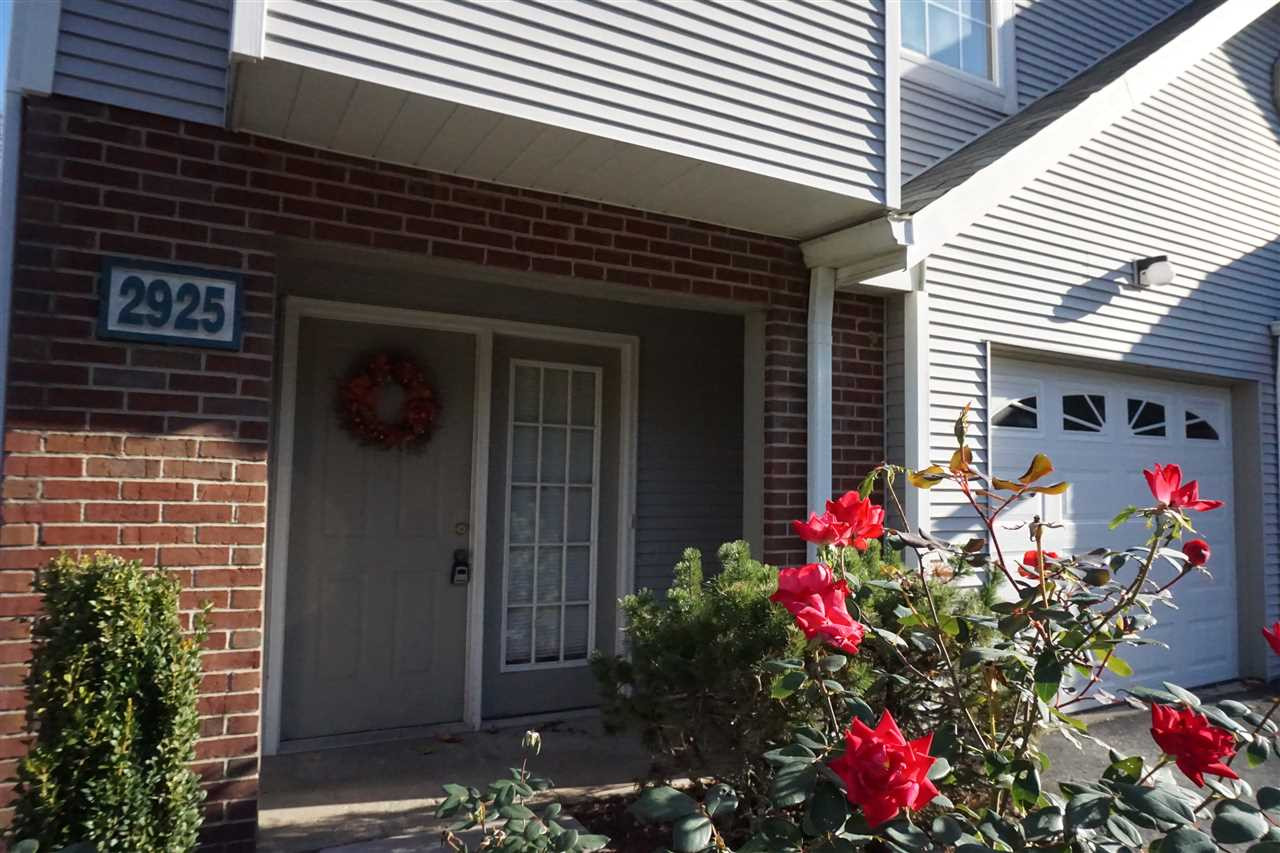 Photo 2 for 2925 Sequoia Dr Edgewood, KY 41017