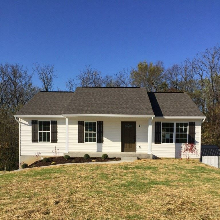 Photo 1 for 112 Ashley Dr Dry Ridge, KY 41035