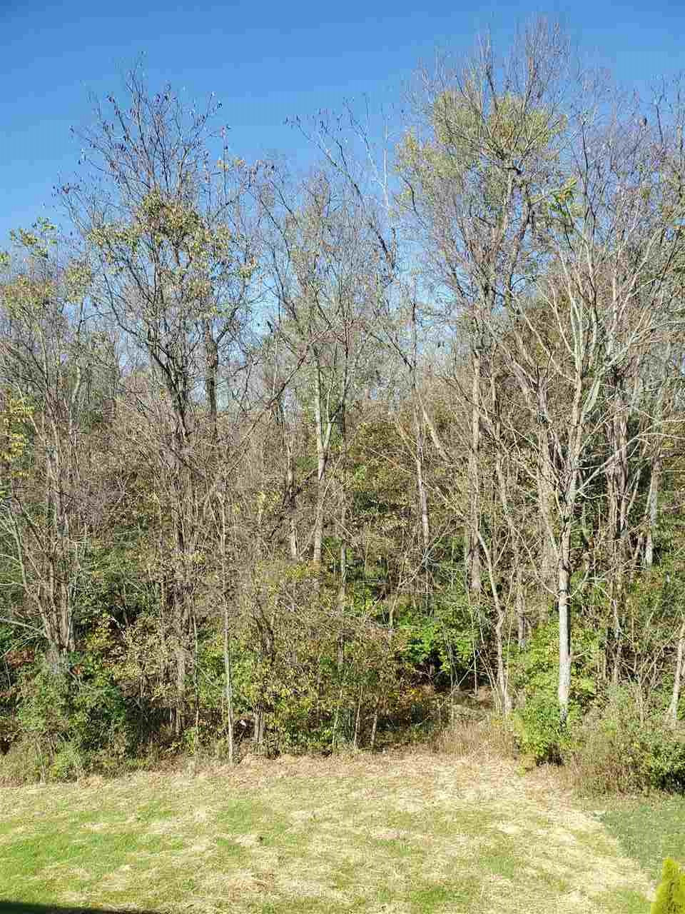 Photo 2 for 112 Ashley Dr Dry Ridge, KY 41035