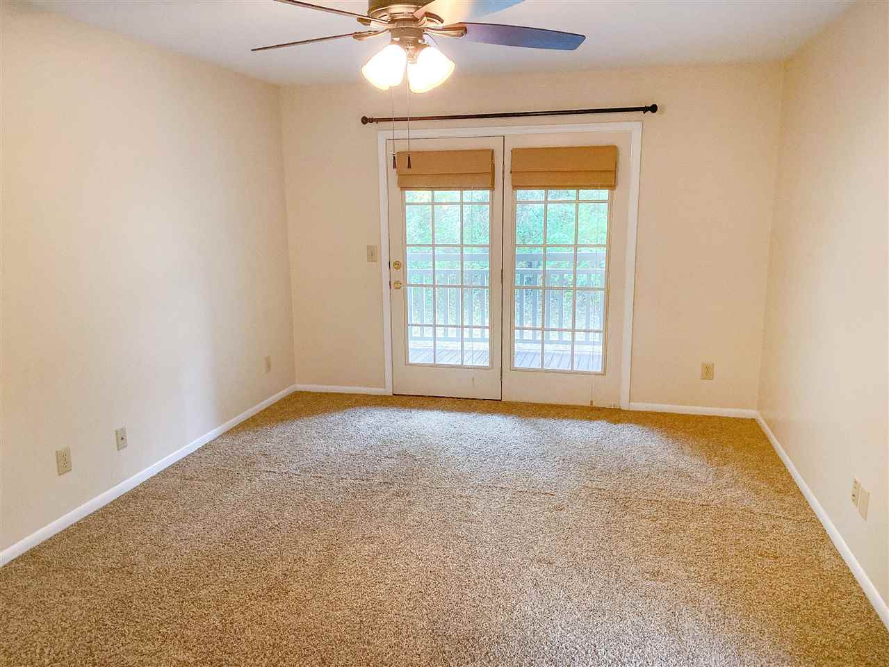 Photo 3 for 535 Cloverfield Ln, 202 Fort Wright, KY 41011