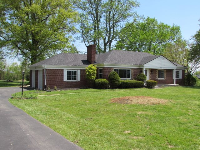 Photo 1 for 8489 Persimmon Grove Alexandria, KY 41001