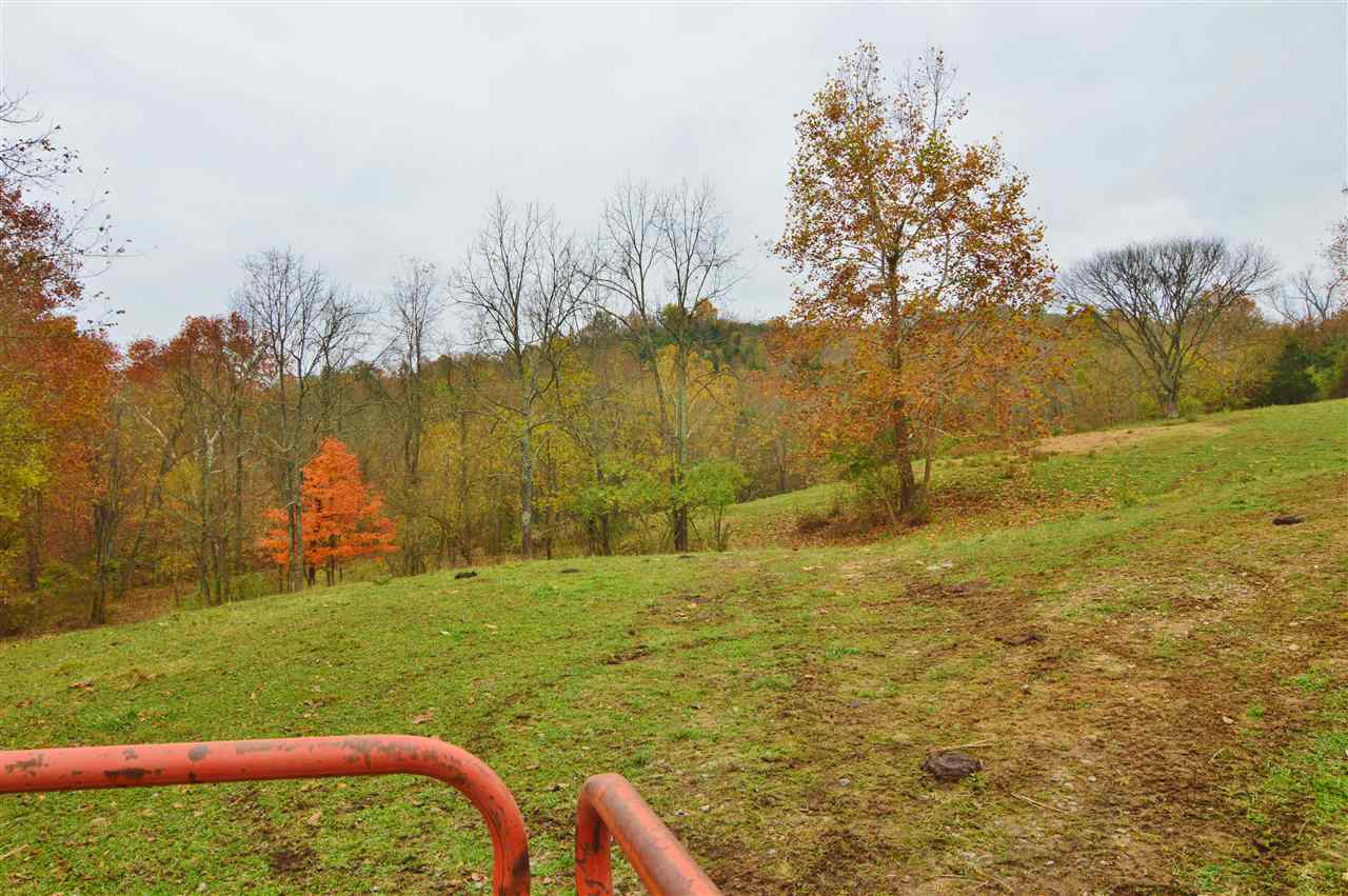 Photo 3 for 1515 Caldwell Ln Demossville, KY 41033