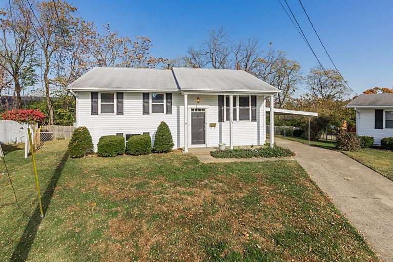 Photo 1 for 524 Kirby Ct Erlanger, KY 41018