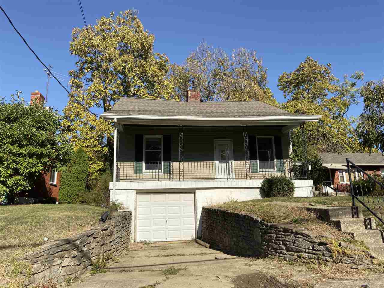 Photo 2 for 306 Clay St Erlanger, KY 41018