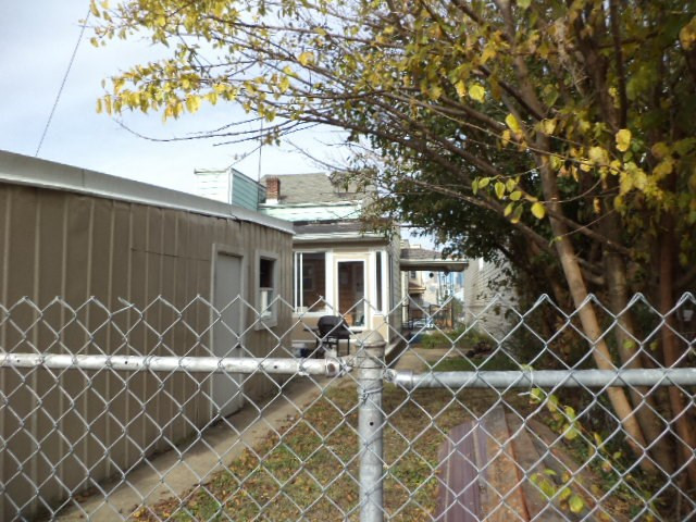Photo 3 for 424 Lindsey St Newport, KY 41071