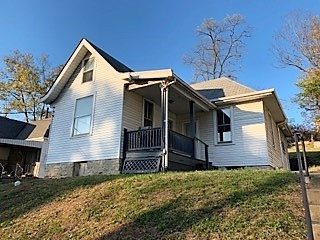 Photo 2 for 49 Grandview Ave Fort Thomas, KY 41075