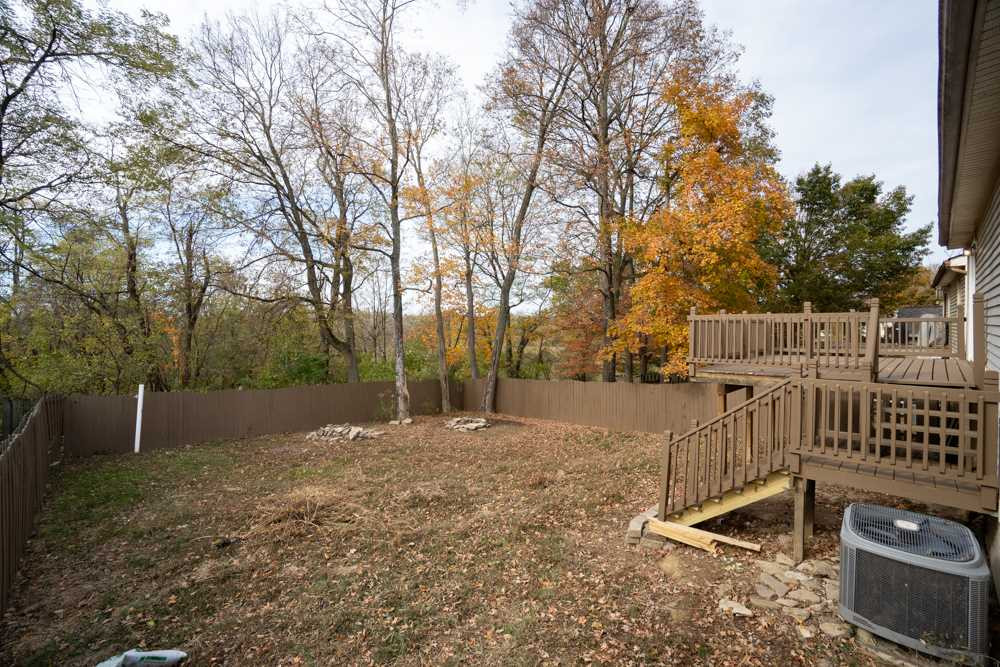 Photo 2 for 1053 Alpine Ct Independence, KY 41051
