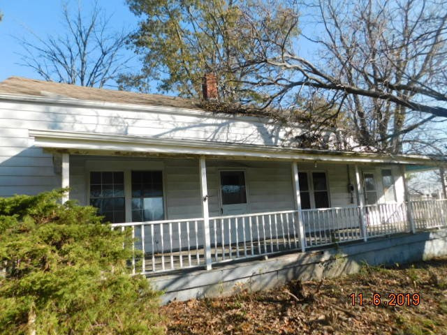 Photo 2 for 448 Maher Rd Walton, KY 41094