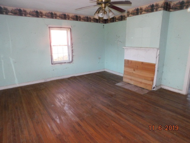 Photo 3 for 448 Maher Rd Walton, KY 41094