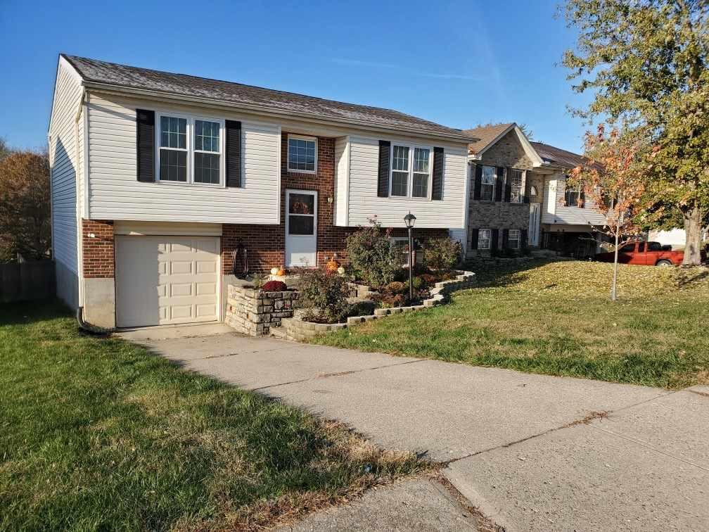 Photo 1 for 3631 Mitten Elsmere, KY 41018