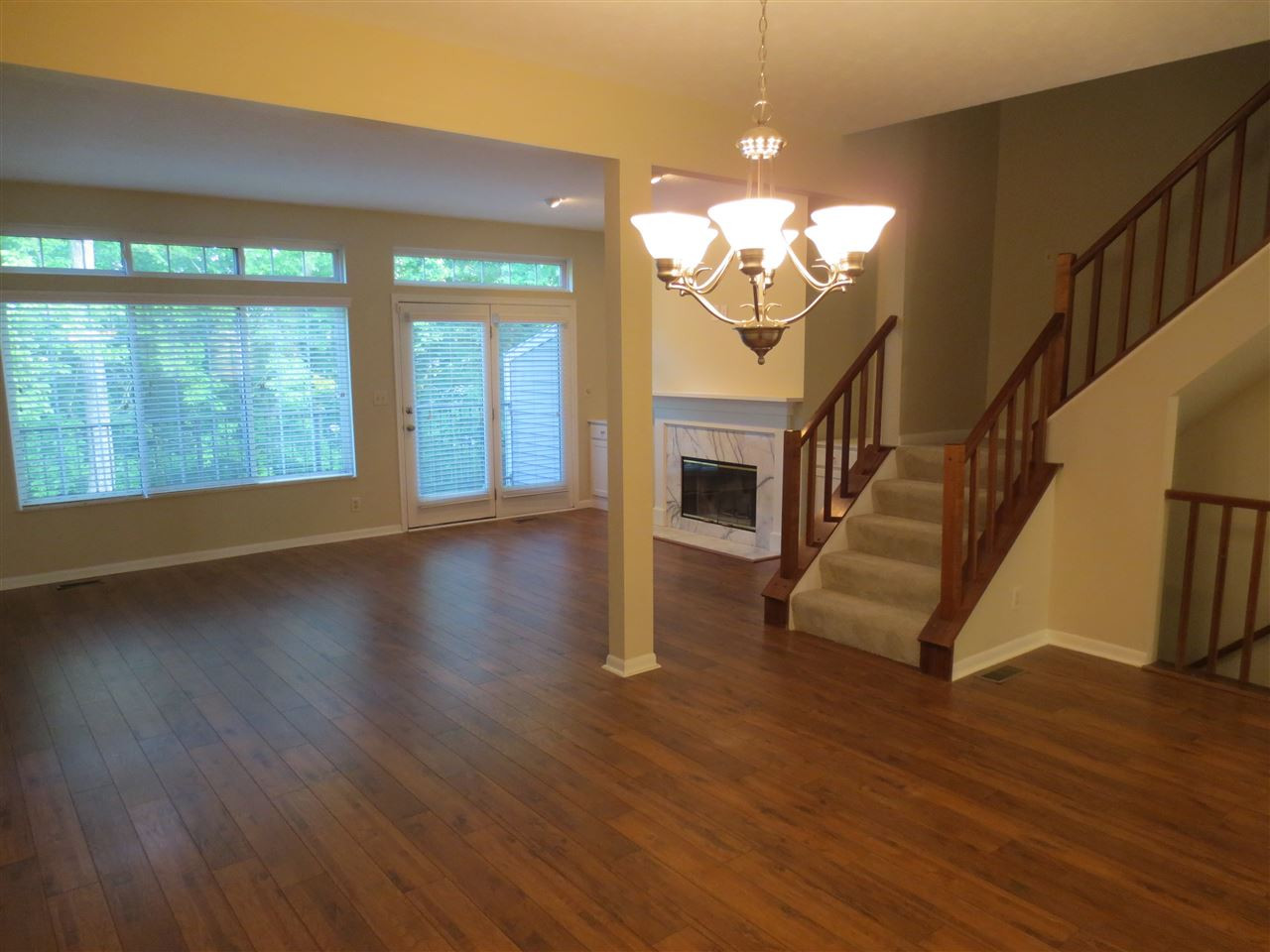 Photo 3 for 10809 Muirfield Ct Union, KY 41091