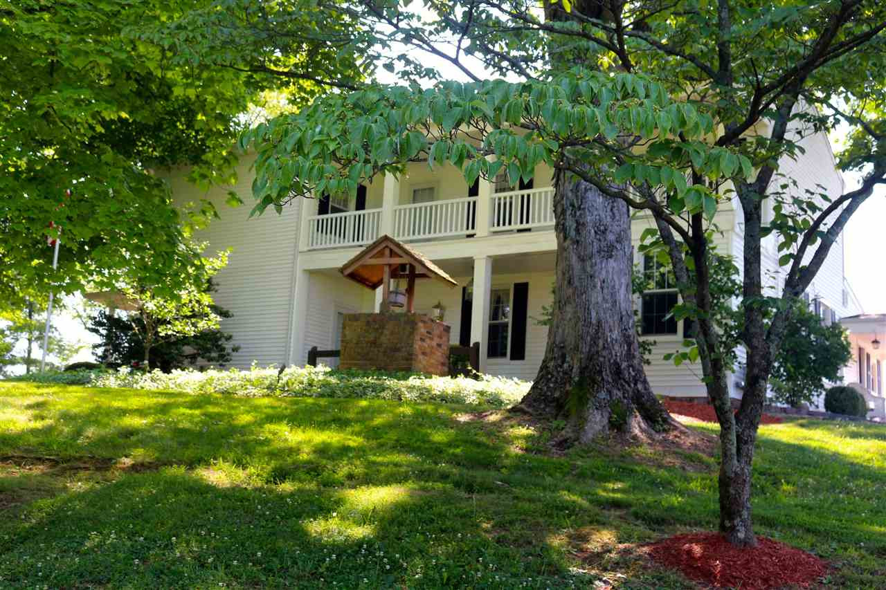 Photo 3 for 5961 Murnan Rd Cold Spring, KY 41076
