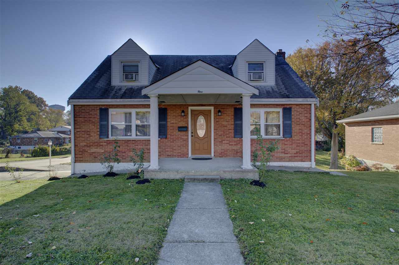 Photo 2 for 9 Julia Ave Florence, KY 41042