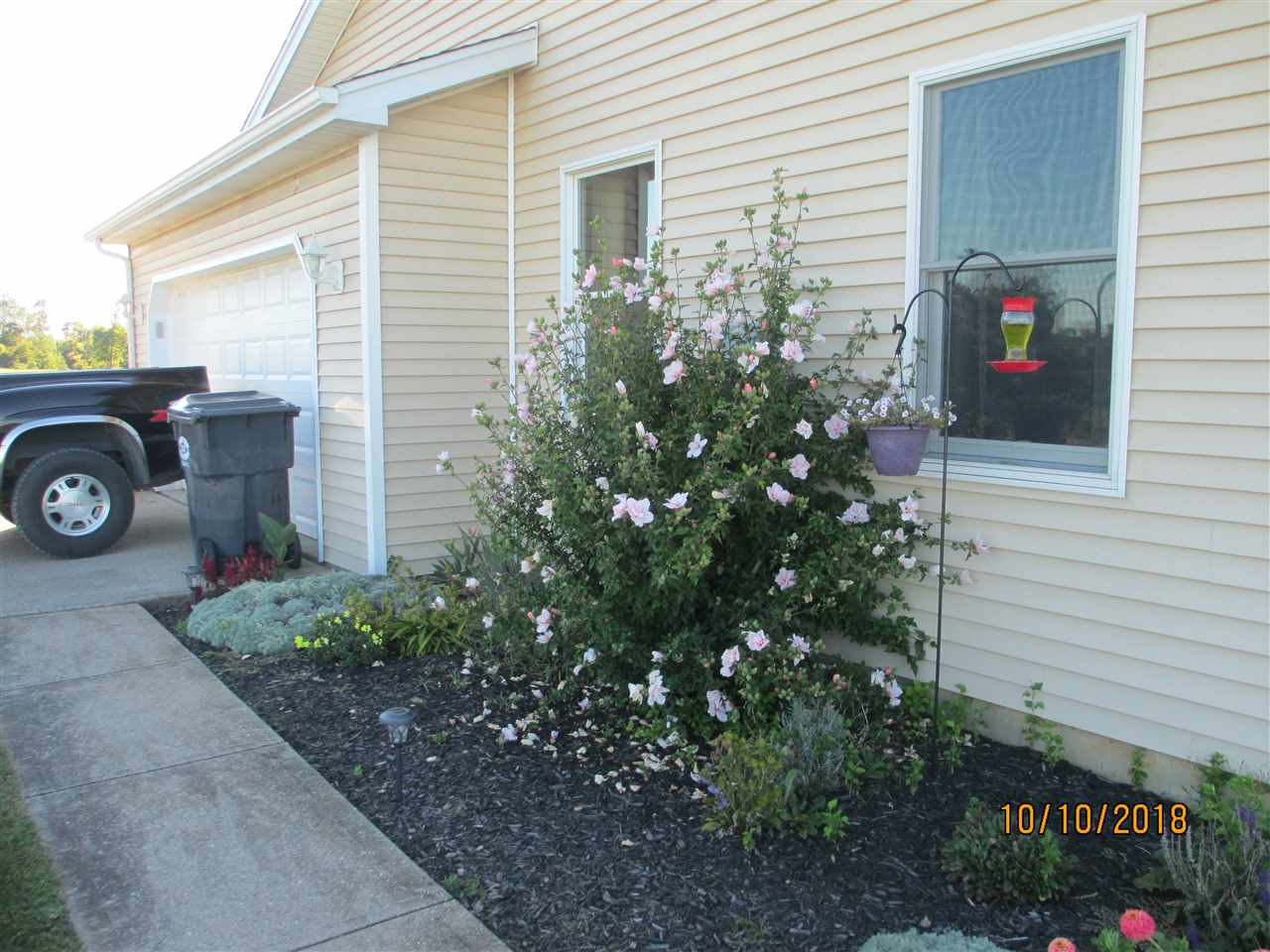 Photo 2 for 422 Bagby Crittenden, KY 41030