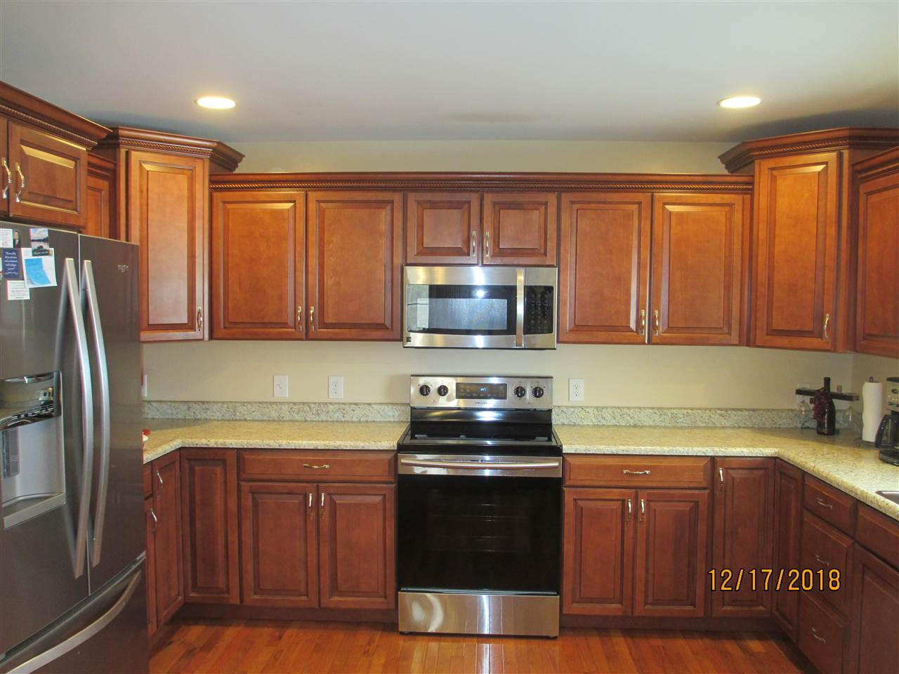 Photo 3 for 422 Bagby Crittenden, KY 41030