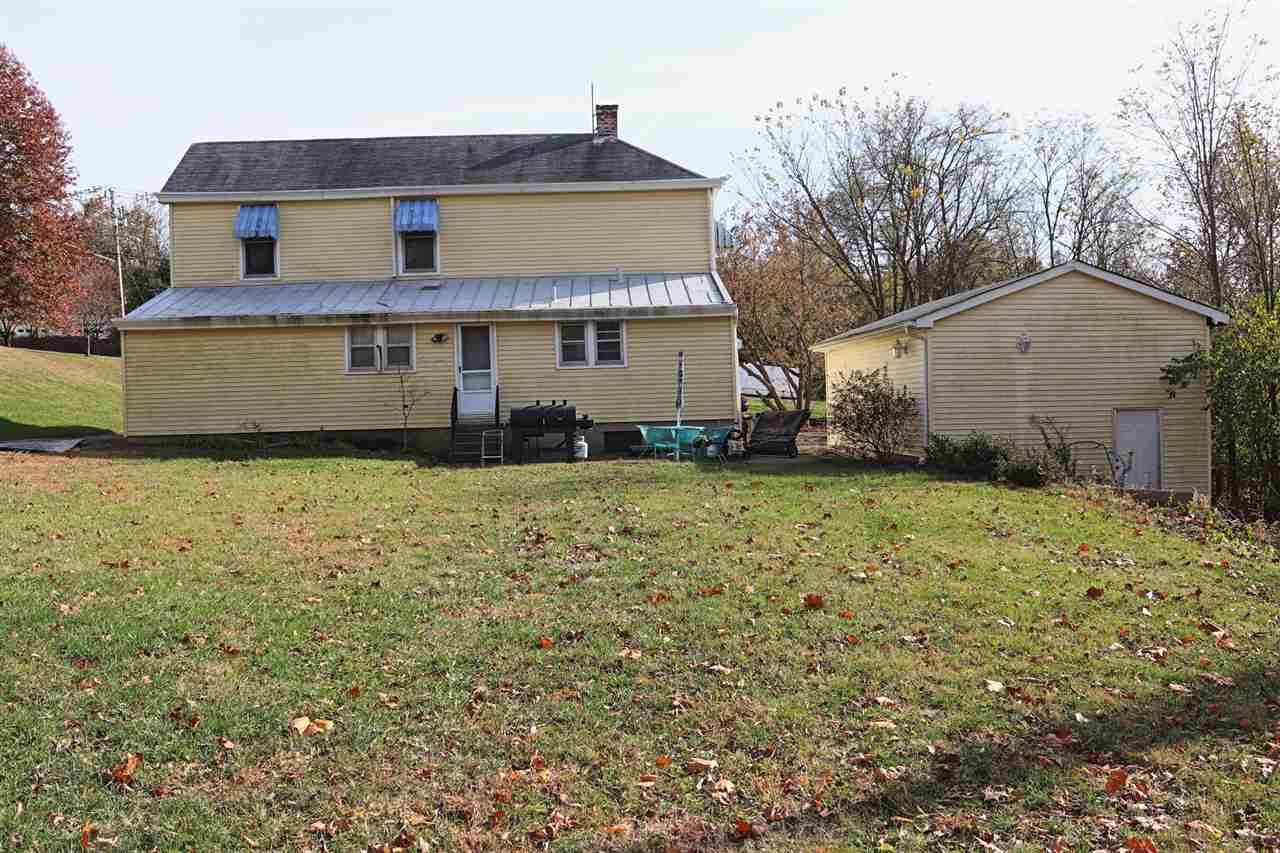 Photo 3 for 1807 Highland Ave Fort Wright, KY 41017