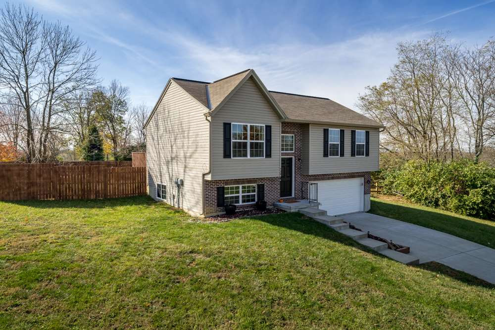 Photo 1 for 729 Lakefield Dr Independence, KY 41051