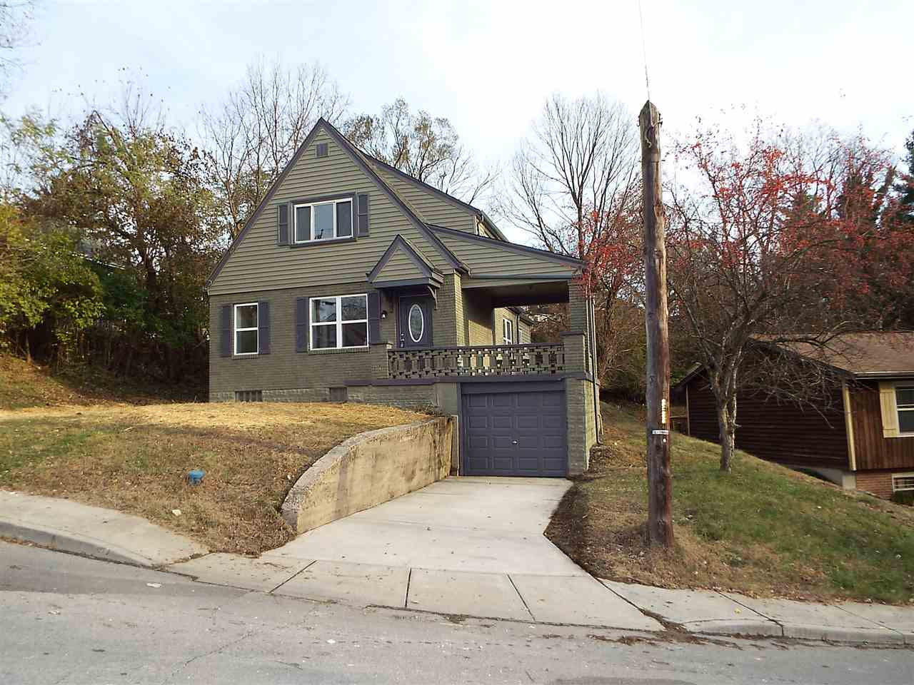 Photo 3 for 518 Belmont Rd Dayton, KY 41074