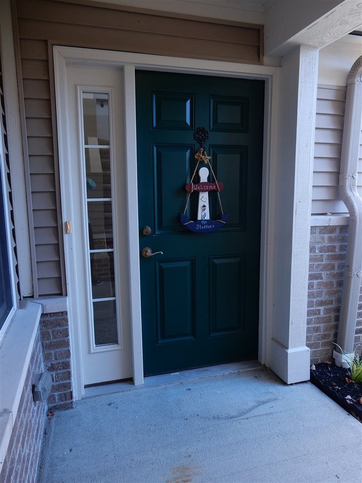 Photo 3 for 868 Flint Ridge, 302 Cold Spring, KY 41076